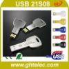 Digital Mini Key USB Flash