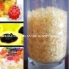 gelatin powder