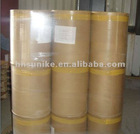 Hydroxy propyl Methyl cellulose pharmaceutical USP grade (low viscosity E3 E5 E15)