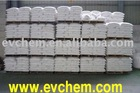 white sodium sulphate 99% anhydrous