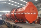 God quality coconut shell dryer, coconut meat dryer, biomass dryer