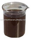Polycarboxylate Superplasticizer 40% liquid