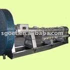 Extrusion Expander