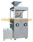 ZP850-9 rotary tablet press