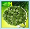 100% Natural Organic Chlorella Powder/Tablets/Capsule