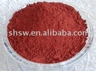 Red Yeast Rice 1.5%