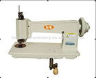 OD10-1 HANDLE OPERATION CHAIN-STITCH EMBROIDERY MACHINE