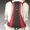 Sports Back Pack