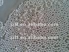 Yttria stabilized Zirconium Oxide Ceramic Balls