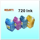 Solvent Printing Ink ( for Xaar 126/128/500,and spectra 128/256 print heads)
