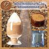 wholesale organic food ganoderma ultrafine powder