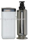 Water Filters Home Softener