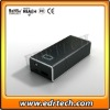 4800mA usb power bank Model No. PW07