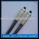 toslink Optical Fiber Cable