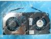 Laptop cooling fan for DELL 1525 ,D620 ,D630 TM4520 4120 TM4320 TM4720 4620