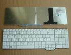 laptop keyboards for FujitsuAmilo Pi3625, Amilo Xi 3670, Li 3910, XI 3650, Xa 3530, FIC MY071D