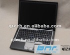 hotselling original used brand laptop