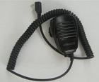 Handheld Microphone TK-25