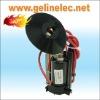 TV Flyback transformer 6174Z-8005C
