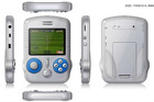 cheapest mp5 players with exciting games .