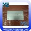 laptop batter for SONY PCG-386P VGP-BPS8 11.1V/4800mAh