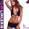 Sexy Lingerie Bras!10% off!