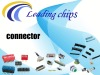 pcb connector & cable assemblies