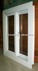 Aluminium Sasement Window Profile Materials