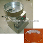 Stainless steel tablet counting machine