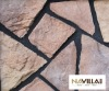 artificial wall stone 90008-Y