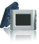 "LCD CCTV monitor 2.5"" LCD mornitor glass portable cctv mornitor cctv"
