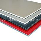 Aluminium-plastic Composite Panel