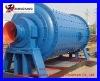 High Quality Ball Mill For Quartz