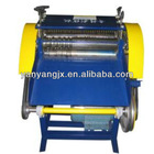 Machine For Stripping Cable Wire,Cable Wire Stripper With CE Hot Sales 2013