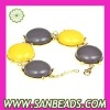New Arrival Fashion Bracelet Jewelry Wholesale