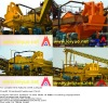 High Efficiency Sand Recovery System