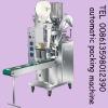 Gongyi Shaolin machine automatic water packaging machine back /three side /four side/ triangle sealing