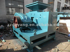 coal briquette machine usd to press the coal to various shape