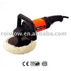 Polishing tool RWPM-11411