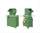 FS-250-500 plastic grinder machine