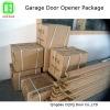 Garage Doors Opener Package