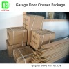 Garage Doors Opener Package