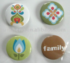 button badge stikers
