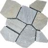 Cultrue Stone-Mesh Series