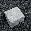 Hot G603 Stone Driveway Pavers