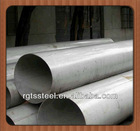 DN50 Round welded steel tube,steel pipe