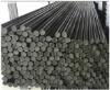 A36/A3/Q235 Construction steel