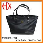 Hot Sell Fashion Lady Bag/Handbag