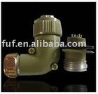 Aviation Connector,Air Connector,Socket connector