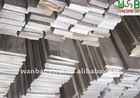 Quality carbon structural steel 10 / 15 / 20 / 25 / 60